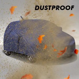 dustproof