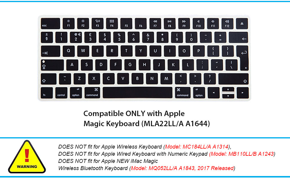 European/ISO Keyboard Layout-Ombre Pink A1644,2015 Released HRH EU ...
