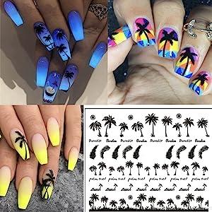 Nail Art Decoration,Nail Art Glitter Decoration,Pigment Silver Powder,Chrome Pink,Laser Polish,