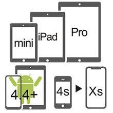 Android アンドロイド Google グーグル エクスペディア