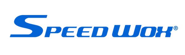 speedwox