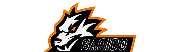 SAQICO
