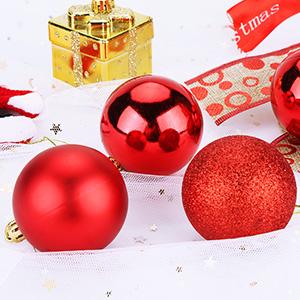christmas tree ornaments6