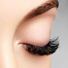 vedix hair oil for hair growth, vedix products for hair, vedix, soulflower castor oil, wow castor,