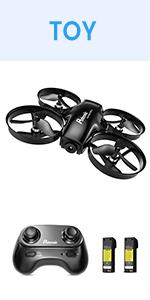 potensic drone a30