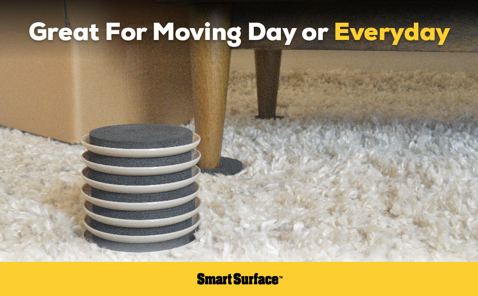 moving furniture pads