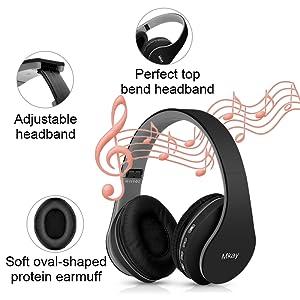 Mkay_bluetooth_headphones_wireless_over_ear_black_grey_EBC_2