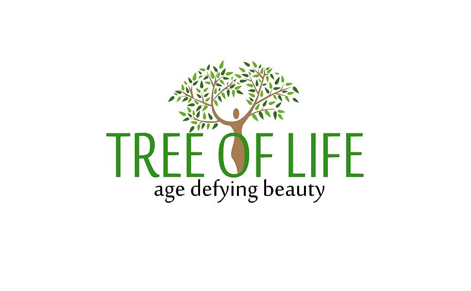 Retinol Serum and Hyaluronic Acid Serum Moisturizer Cream for Face and Skin EBC