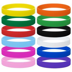 Toygogo Bracelet /élastique en Caoutchouc De Bracelet en Caoutchouc De Bracelet en