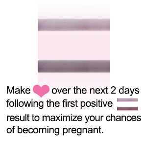 pregmate ovulation test strips frequently asked questions