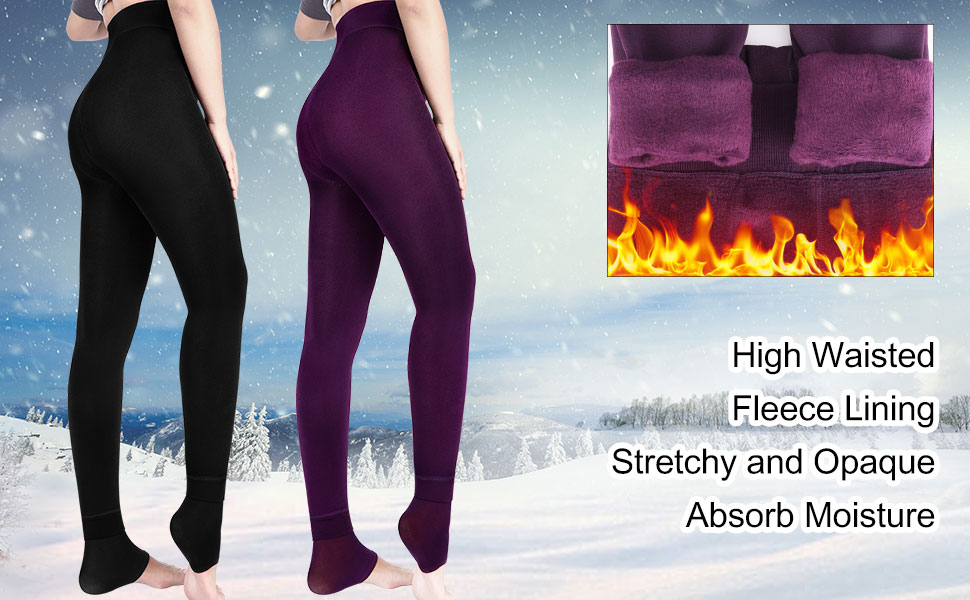 LADIES THERMAL NEW FASHION DESIGN LEGGINGS BEAUTIFUL STYLE /& QUALITY LEGGINGS