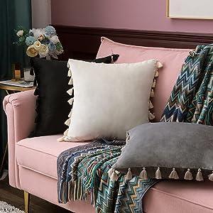 cute cutness sofa couch