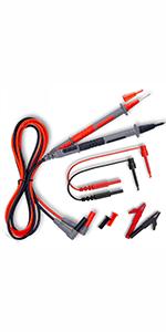 multimetro-digitale-professionale-tester-elettric