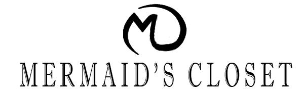 MERMAID'S CLOSET