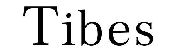 TIBES