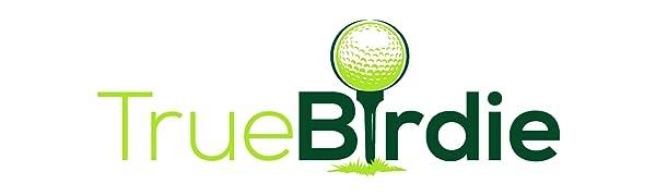 TrueBirdie Golf Swing Trainer Aid Elbow Aide Band Sleeve Practice Motion Tool