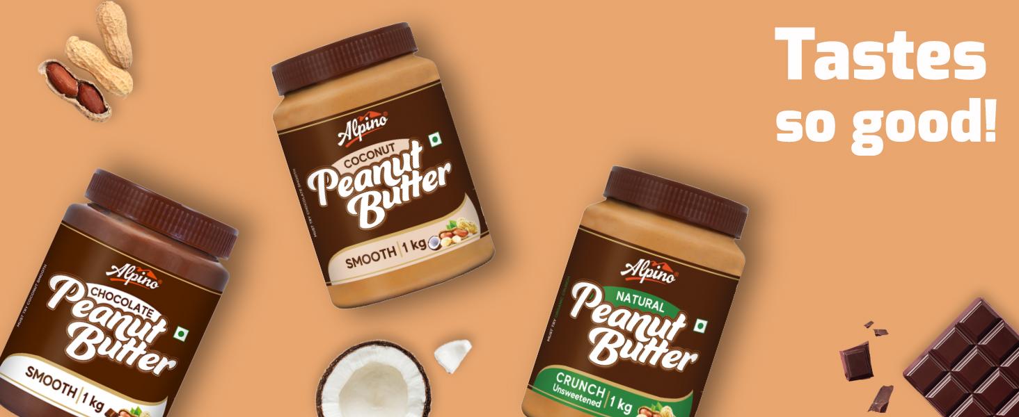 alpino, alpino peanut butter, best peanut butter, healthy brekfast, breakfast, sandwich