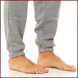 suits bottoms training sweatsuit activewear winter jeans lounging fashion work out sleeping yoga