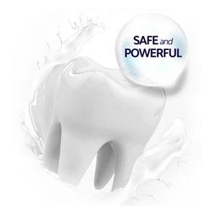 VieBeauti Teeth Whitening Pen