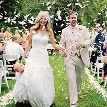 Wedding Bridal Clutch