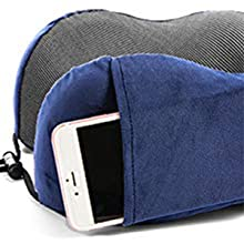 EXTRA LARGE Cell Phone Pocket