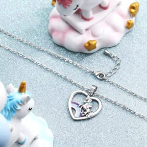 chain necklace for little girls