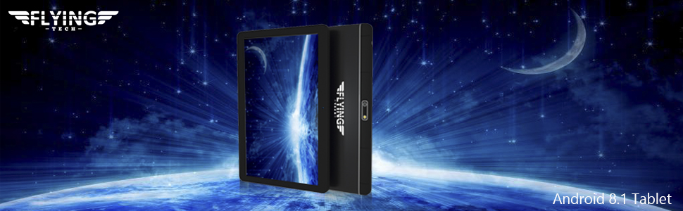 anddroid tablet