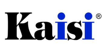 Kaisi Brand