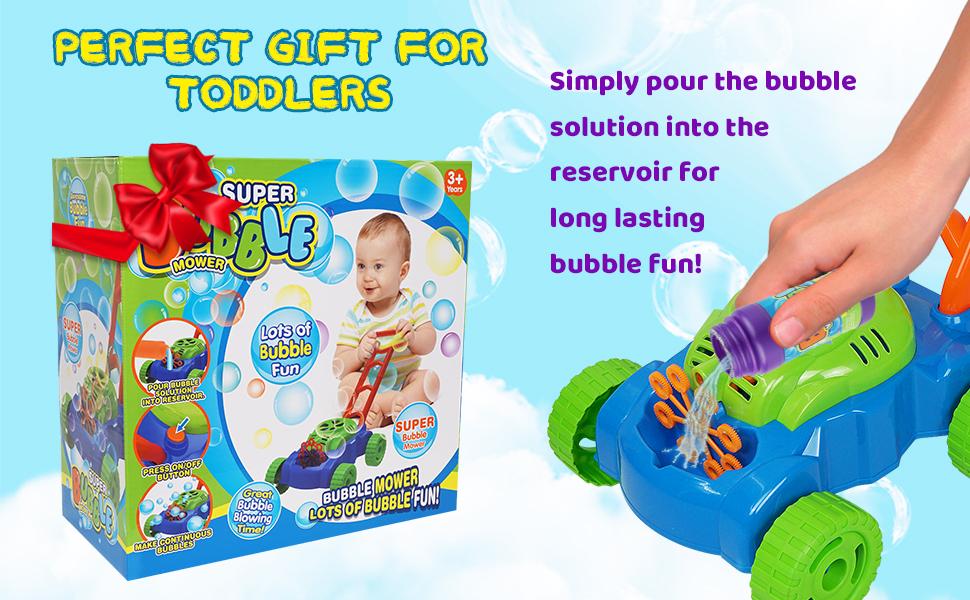 Spielzeug Baby Kinder ab 3 2 1 Jahre Kinderspielzeug