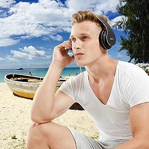 Mkay_bluetooth_headphones_wireless_over_ear_black_grey_EBC_6