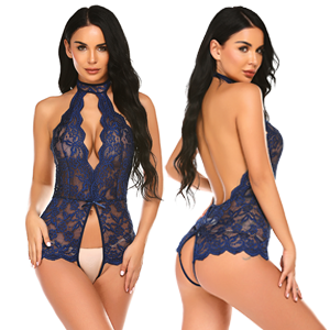 laungirie sexy,laungirie teddy,laungerie for woman valentines day,lingerie for women to have sex in