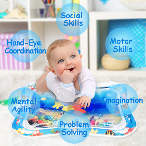 Social Skills Incrise