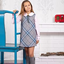 Pattern-dress-girl-sewing