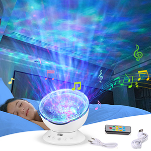 relaxing night light for adults light show for boys lightform projector living room light show