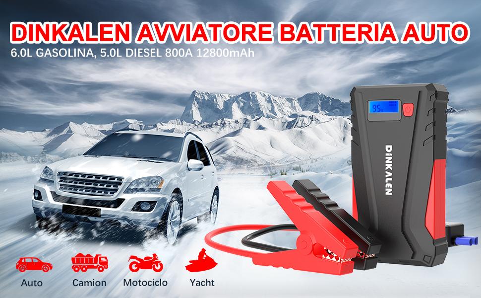 dinkalen-avviatore-batteria-auto-800a-12800mah-po