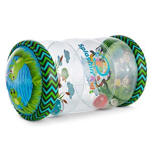 Jumbo Roller
