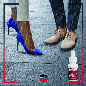 suede protector spray for shoes shoe waterproof waterproofing spray nano spray nubuck cleaner