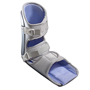 Nice Stretch, Plantar, Fasciitis, Night, Splint, 90, Cold, Therapy, Pain, Relief, Support, Foot