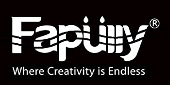 Brand:Fapully