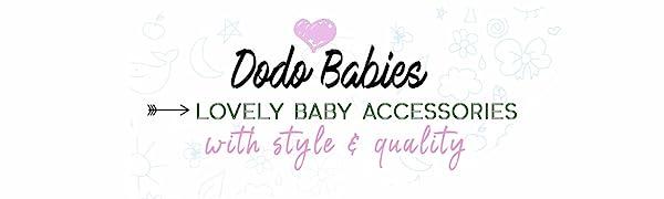 baby bibs stuff registry items burp cloths pacifier silicone bib gifts clip shower set Boy Girl mom