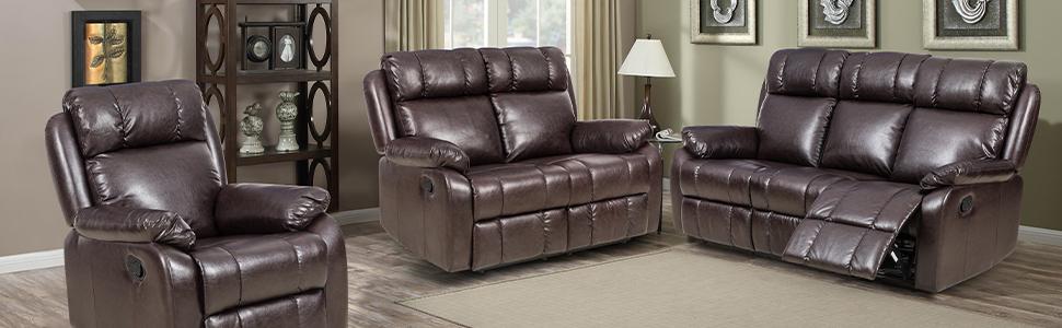 Sofa_Set_Reclining_Sofa_Sofa_Sofa_Set_Reclining_Sofa_Recliner_Sofa_Recliner_Couch_Reclining_Couch