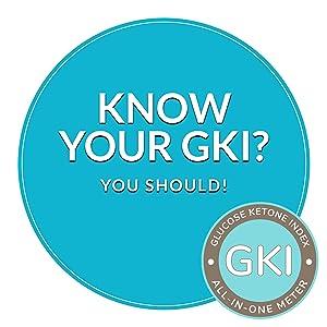 test strips, keto-mojo, glucose, blood, ketogenic, ketone, meter, accurate, gki, bluetooth, best