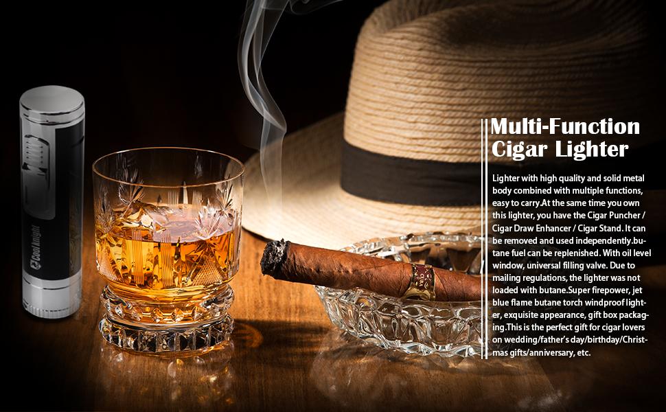 cigar002
