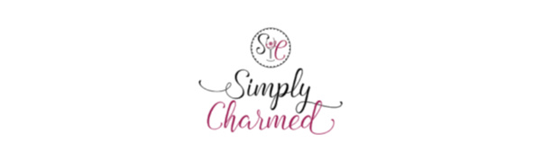 simply charmed