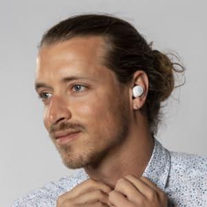 JLab Audio Go Air True