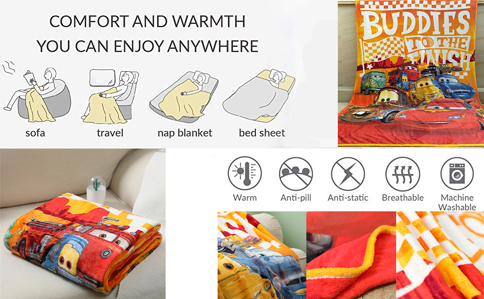 blankets and throws blanket queen size bed