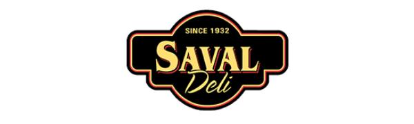 saval deli