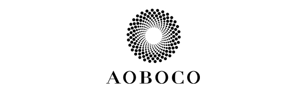 AOBOCO Brand Logo
