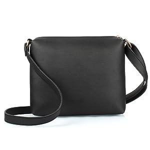 bags for girls handbags for women latest design handbags for women handbags for women latest 300