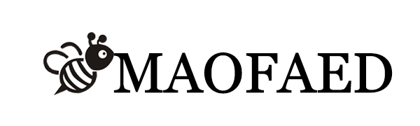 maofaed jewelry